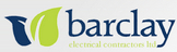 Barclay Electrical