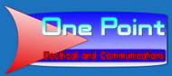 One Point Electrical and Communications