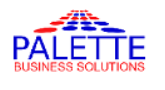 Palette Business Solutions