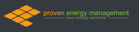 Proven Energy Management