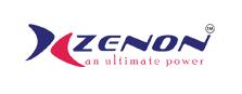 Zenon Power Solutions