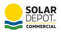 Solar Depot