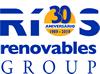 Rios Renovables. S.L
