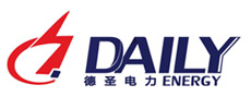 Changzhou Daily Energy Co., Ltd.