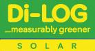 Di-Log Solar