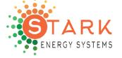 Stark Energy Systems