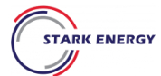 Stark Energy Company Limited