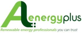 A L Energy Plus
