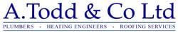 A. Todd & Co Ltd