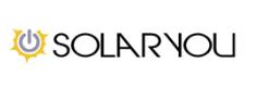 SolarYou