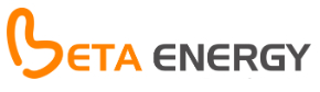 Beta Energy Pty Ltd