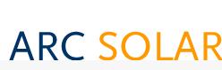 ARC Solar Inc.