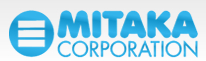 Mitaka Corporation
