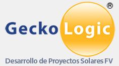 Gecko Logic Mexico Energia Solar