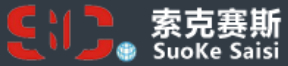 Wuxi Suoke Saisi Technology Co., Ltd.