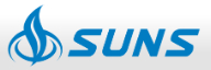 Suns Energy Co., Ltd.