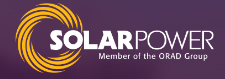 SolarPower Israel Ltd.