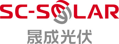 Suzhou SC-Solar Equipment Co., Ltd.