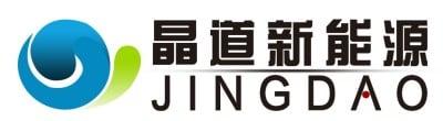 Jingdao New Energy