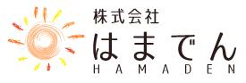 Hamaden Co., Ltd.