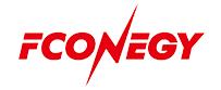 Fconegy Co., Ltd.