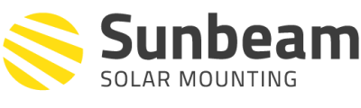 Sunbeam BV
