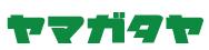 Yamagataya Co., Ltd.