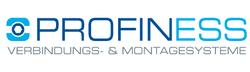 Profiness GmbH