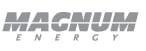 Magnum Energy, Inc.