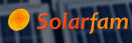 Solarfam Ingenieria, S.L.