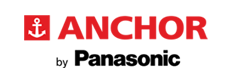 Anchor Electricals Pvt. Ltd.