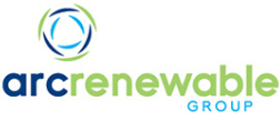 Arc Renewable Group