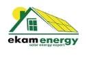 Ekam Energy