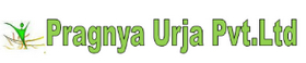 Pragnya Urja Private Limited