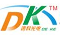 Huizhou DeKe Photoelectric Co., Ltd.