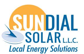 Sun Dial Solar L.L.C.