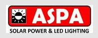 Aditya Solar Power Appliances and Electronics