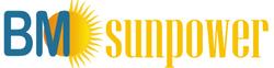 BM Sunpower Technologies