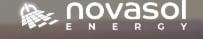 NovaSol Energy