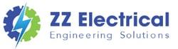 ZZ Electrical Pty Ltd