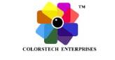 Colorstech Enterprises