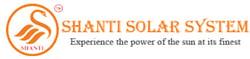 Shanti Solar System