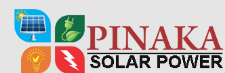 Pinaka Solar Power