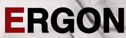 Ergon Pty Ltd