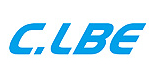 Zhejiang Linbai Electric Co., Ltd.