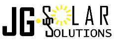 JG Solar Solutions