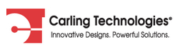 Carling Technologies, Inc.