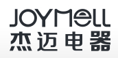 Yueqing Joymell Electric Co., Ltd.