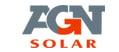 AGN Solar