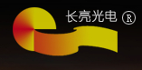 Wuxi Ever-bright Photoelectric Technology Co., Ltd.